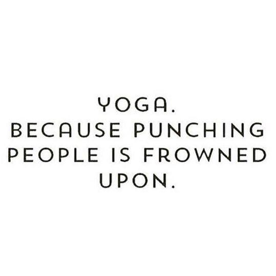0b816595e2c09cf24b6af0f5867be597--funny-yoga-quotes-yoga-funny