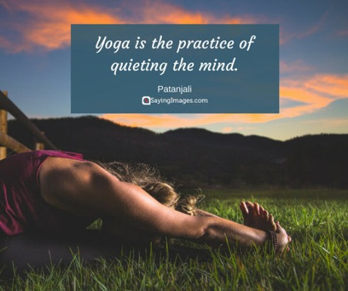 inspirational-yoga-quotes